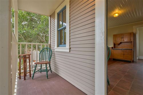Tiny photo for 519 Dickman Avenue, MONTEREY, CA 93940 (MLS # ML81854031)