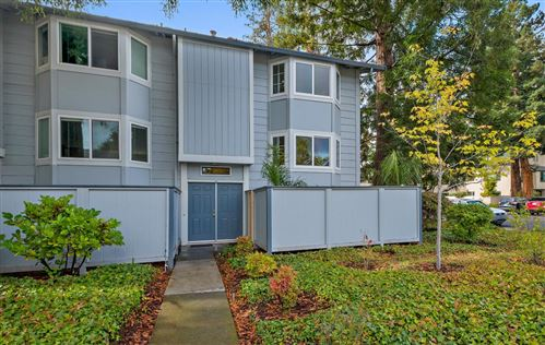 Photo of 161 Centre Street, MOUNTAIN VIEW, CA 94041 (MLS # ML81868031)