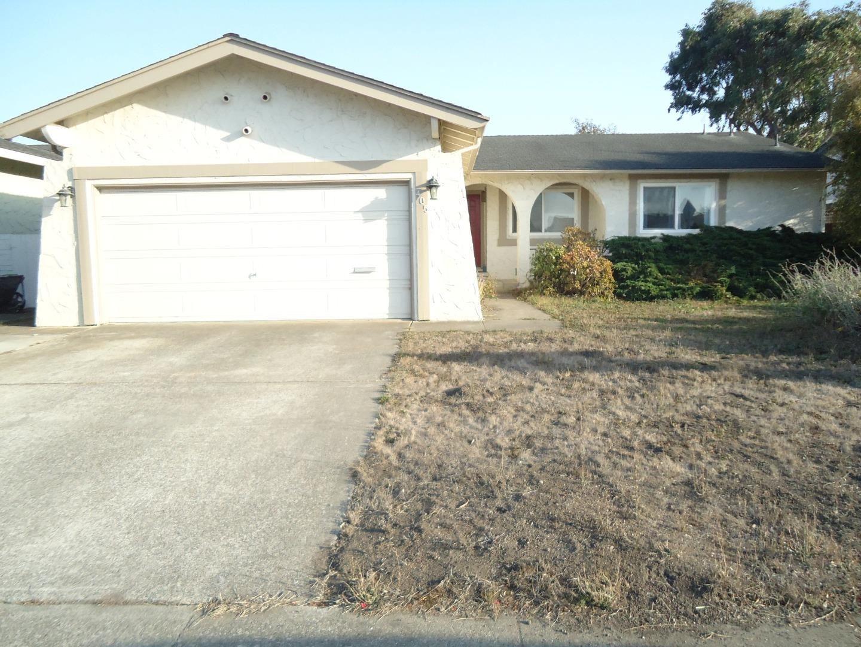 Photo for 405 Kehoe AVE, HALF MOON BAY, CA 94019 (MLS # ML81813031)