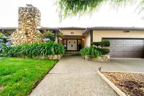 Photo of 8072 Lake Place, CARMEL, CA 93923 (MLS # ML81805032)