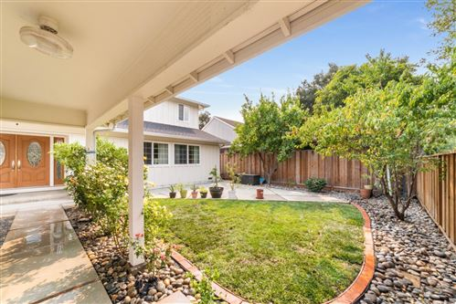 Tiny photo for 1182 Stafford DR, CUPERTINO, CA 95014 (MLS # ML81815032)