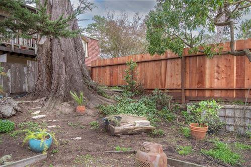 Tiny photo for 840 Lottie ST, MONTEREY, CA 93940 (MLS # ML81830032)