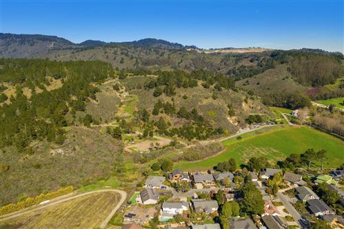 Tiny photo for 736 Toulouse CT, HALF MOON BAY, CA 94019 (MLS # ML81831032)