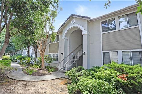 Photo of 2968 Moorpark Avenue #13, SAN JOSE, CA 95128 (MLS # ML81856032)
