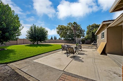 Tiny photo for 4 Stratford Place, GILROY, CA 95020 (MLS # ML81866032)