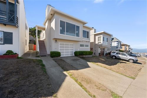 Photo of 342 Skyline Drive, DALY CITY, CA 94015 (MLS # ML81867032)