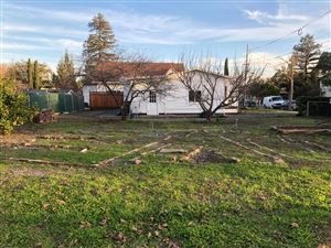 Tiny photo for 2239 Wellesley ST, PALO ALTO, CA 94306 (MLS # ML81735033)