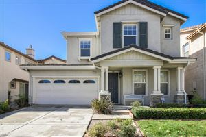 Photo of 1660 Pala Ranch CIR, SAN JOSE, CA 95133 (MLS # ML81773033)
