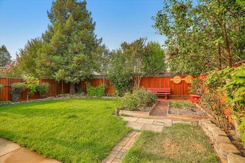 Tiny photo for 551 Birdsong ST, GILROY, CA 95020 (MLS # ML81811033)