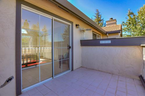 Tiny photo for 1069 Almaden Village LN, SAN JOSE, CA 95120 (MLS # ML81816033)