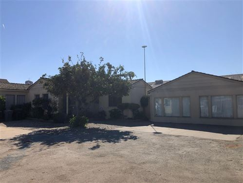 Photo of 1102 Abbott ST C #C, SALINAS, CA 93901 (MLS # ML81818033)