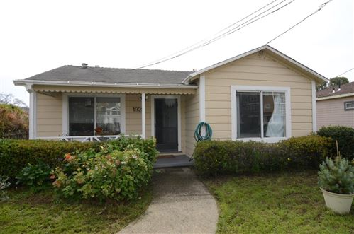 Photo of 1925 Colony ST, MOUNTAIN VIEW, CA 94043 (MLS # ML81833033)