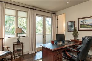 Tiny photo for 1175 Arroyo DR, PEBBLE BEACH, CA 93953 (MLS # ML81766034)