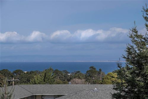 Tiny photo for 146 Mar Vista DR, MONTEREY, CA 93940 (MLS # ML81818034)