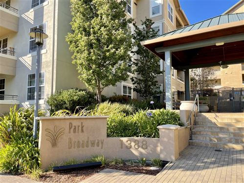 Photo of 1388 Broadway #106, MILLBRAE, CA 94030 (MLS # ML81855034)