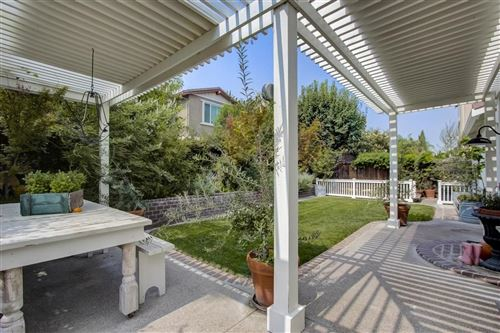Tiny photo for 1657 Bedford CT, BRENTWOOD, CA 94513 (MLS # ML81811035)