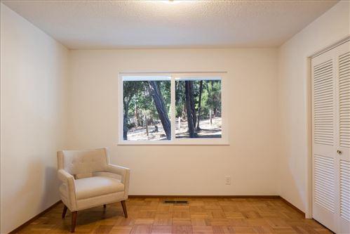 Tiny photo for 830 Dry Creek RD, MONTEREY, CA 93940 (MLS # ML81820035)