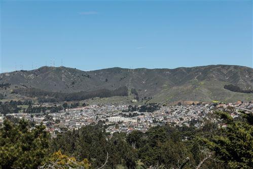 Tiny photo for 63 Appian WAY C #C, SOUTH SAN FRANCISCO, CA 94080 (MLS # ML81831035)