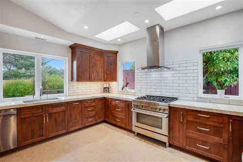 Tiny photo for 1070 Trappers Trail, PEBBLE BEACH, CA 93953 (MLS # ML81854035)