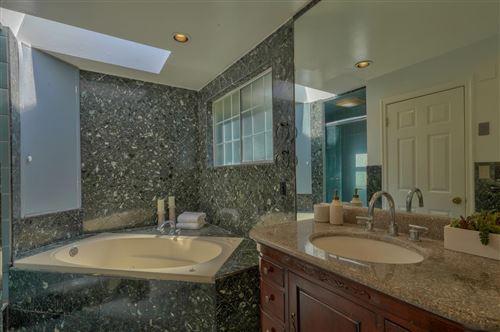 Tiny photo for 30 Cuesta Vista Drive, MONTEREY, CA 93940 (MLS # ML81856035)