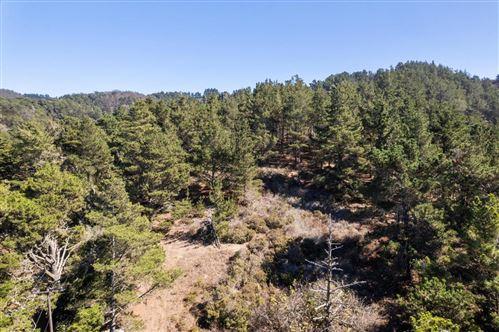 Photo of 598 Ridgeway Drive, PACIFICA, CA 94044 (MLS # ML81868035)