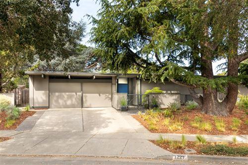 Photo of 1227 Mcintosh CT, SUNNYVALE, CA 94087 (MLS # ML81840036)