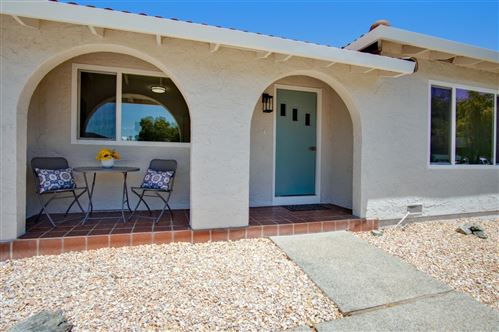 Tiny photo for 115 London Place, GILROY, CA 95020 (MLS # ML81847036)