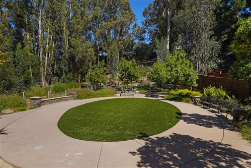 Tiny photo for 300 Davey Glen Road #3826, BELMONT, CA 94002 (MLS # ML81848036)