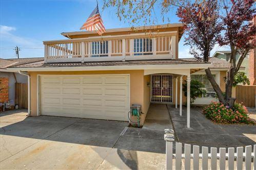 Photo of 180 Herlong AVE, SAN JOSE, CA 95123 (MLS # ML81810037)