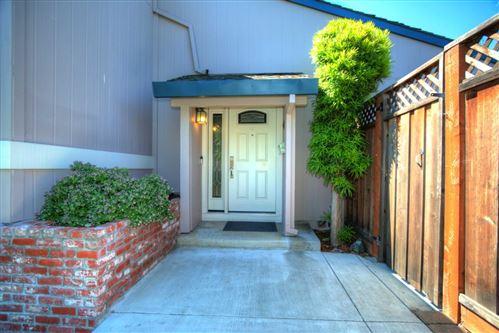 Photo of 1435 Woodgrove Square, SAN JOSE, CA 95117 (MLS # ML81850037)