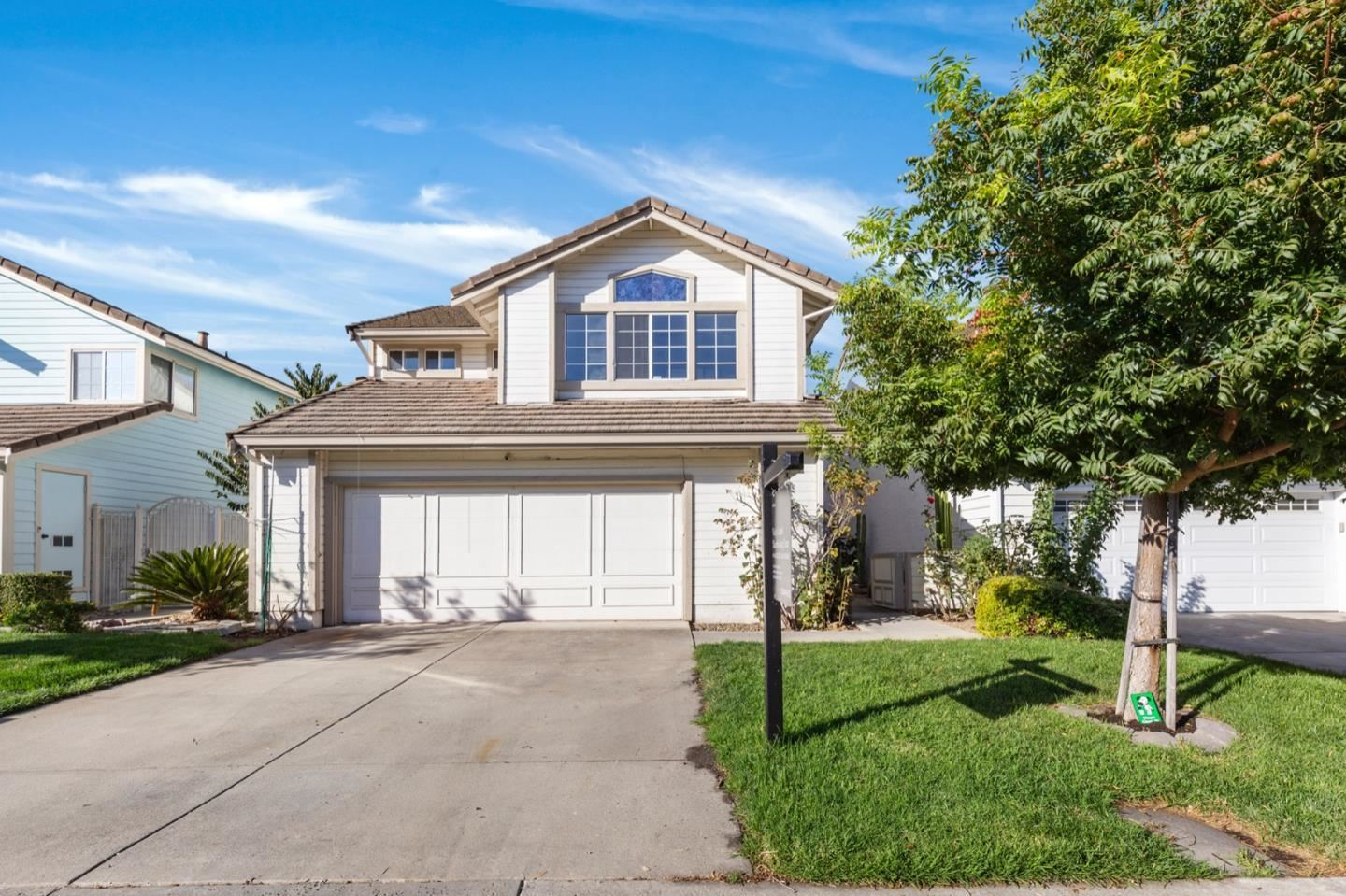 Photo for 281 Moretti LN, MILPITAS, CA 95035 (MLS # ML81820037)
