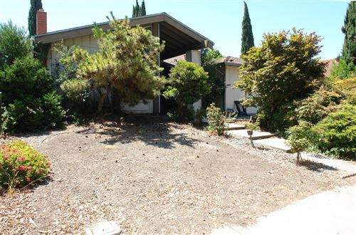 Photo of 1557 Garvey PL, SAN JOSE, CA 95132 (MLS # ML81799038)