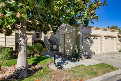 Photo of 7053 Via Belmonte, SAN JOSE, CA 95135 (MLS # ML81816038)