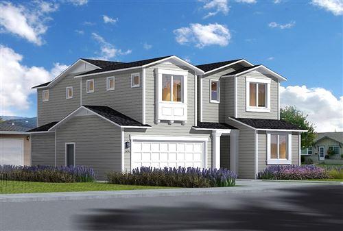 Tiny photo for 1678 Matson Drive, SAN JOSE, CA 95124 (MLS # ML81836038)