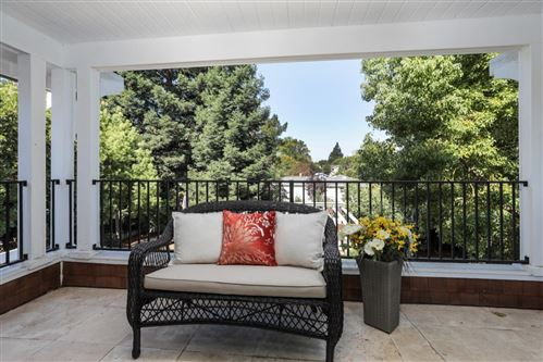 Tiny photo for 16453 Hilow RD, LOS GATOS, CA 95032 (MLS # ML81809039)