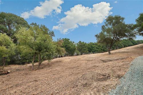 Tiny photo for 27360 Elena RD, LOS ALTOS HILLS, CA 94022 (MLS # ML81815039)