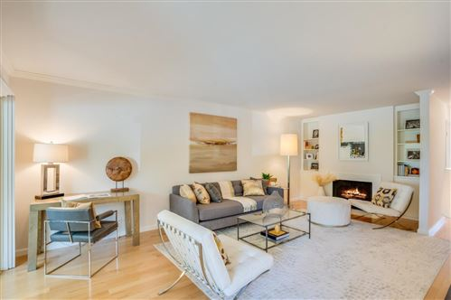Tiny photo for 461 Burgess DR 3 #3, MENLO PARK, CA 94025 (MLS # ML81835039)