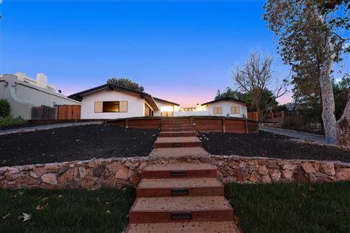 Tiny photo for 1766 Dry Creek Road, SAN JOSE, CA 95124 (MLS # ML81840039)