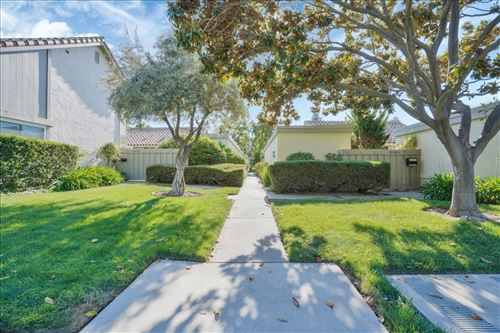 Tiny photo for 22211 Bitter Oak Street, CUPERTINO, CA 95014 (MLS # ML81847039)