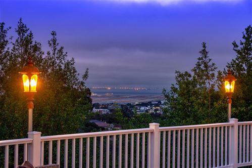 Photo of 2910 Adeline Drive, BURLINGAME, CA 94010 (MLS # ML81854039)