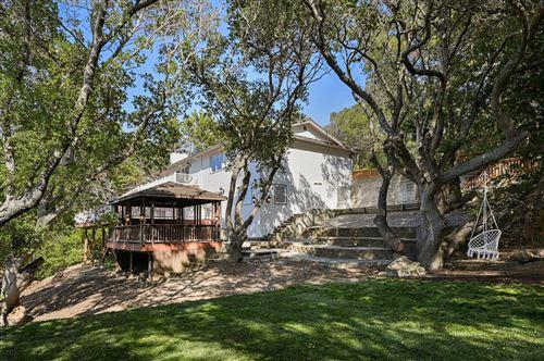 Tiny photo for 2910 Adeline Drive, BURLINGAME, CA 94010 (MLS # ML81854039)