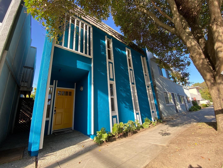 Photo for 118 Marina Avenue, APTOS, CA 95003 (MLS # ML81836039)