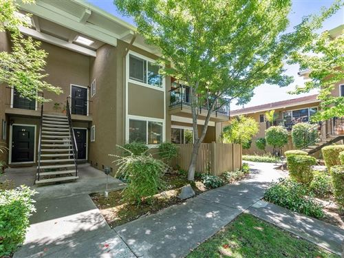 Photo of 420 Alberto WAY 46 #46, LOS GATOS, CA 95032 (MLS # ML81805040)