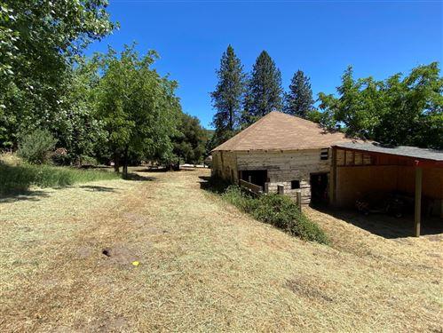 Tiny photo for 20258 BLACK Road, LOS GATOS, CA 95033 (MLS # ML81846040)