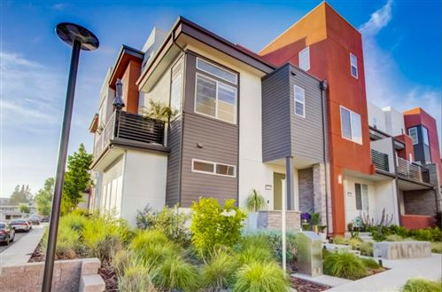 Photo of 29280 Hub Lane, HAYWARD, CA 94544 (MLS # ML81847040)