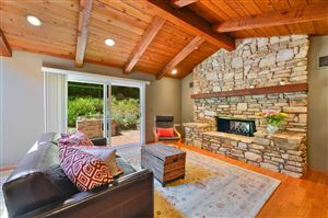 Tiny photo for 222 Lupine Valley RD, APTOS, CA 95003 (MLS # ML81774041)