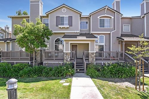 Photo of 1872 Kenai Common, SAN JOSE, CA 95131 (MLS # ML81851041)