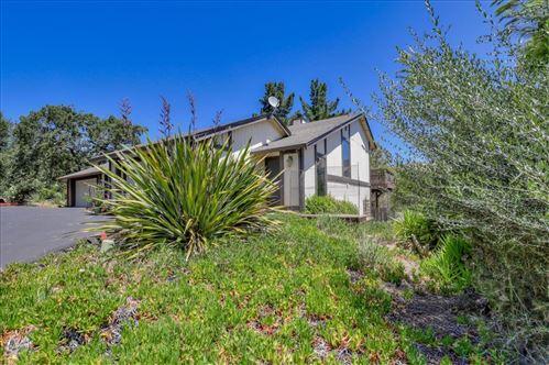 Photo of 16941 Sara Jane LN, MORGAN HILL, CA 95037 (MLS # ML81796042)