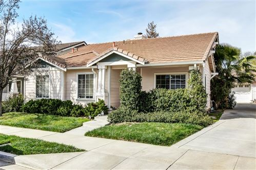 Tiny photo for 4687 Ford ST, BRENTWOOD, CA 94513 (MLS # ML81831042)