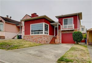 Photo of 674 Southgate AVE, DALY CITY, CA 94015 (MLS # ML81764043)